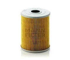 Oil Filter 2.8 VR6 to engine AAA176889